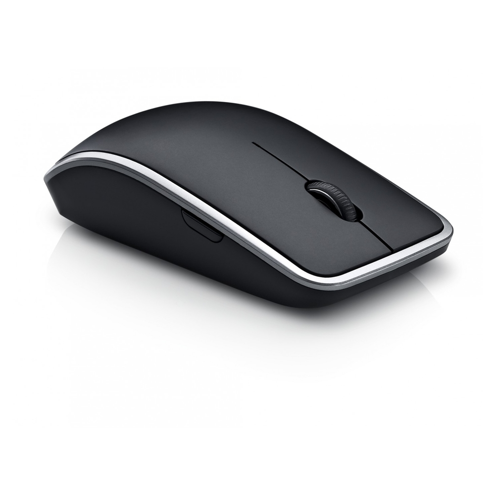 dell bluetooth mouse how to connect