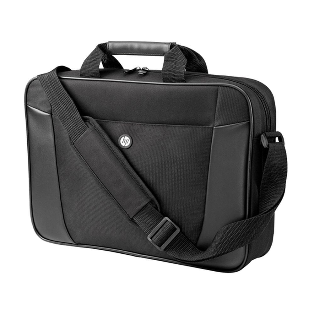 f6bcdd3c05 Τσάντα Notebook 15.6» HP Essential Top Load (H2W17AA)