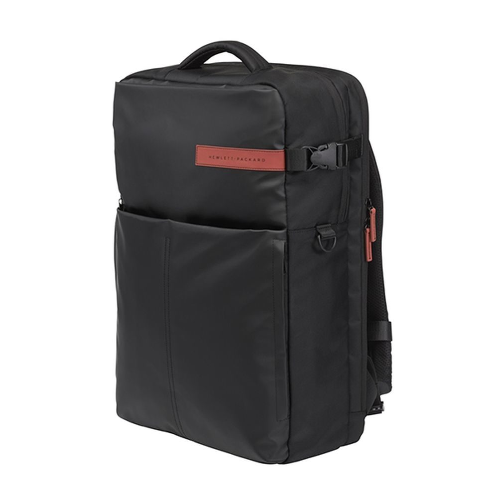 6b24cee65d   Τσάντα Notebook 16   HP Essentials Kit Black (E5L03AA) 29.00€. Click ...