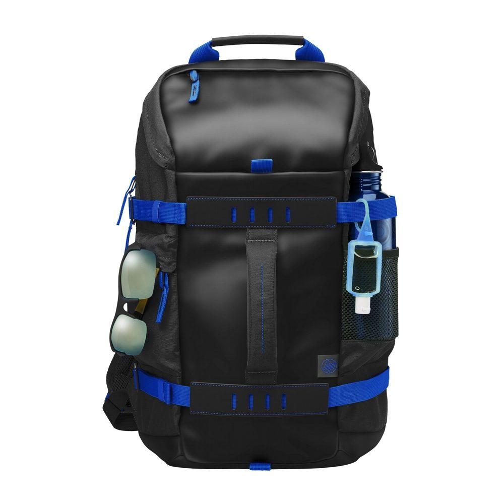 baff00184c Τσάντα Notebook 16   HP Essentials Kit Black (E5L03AA) - AllAboutOffice