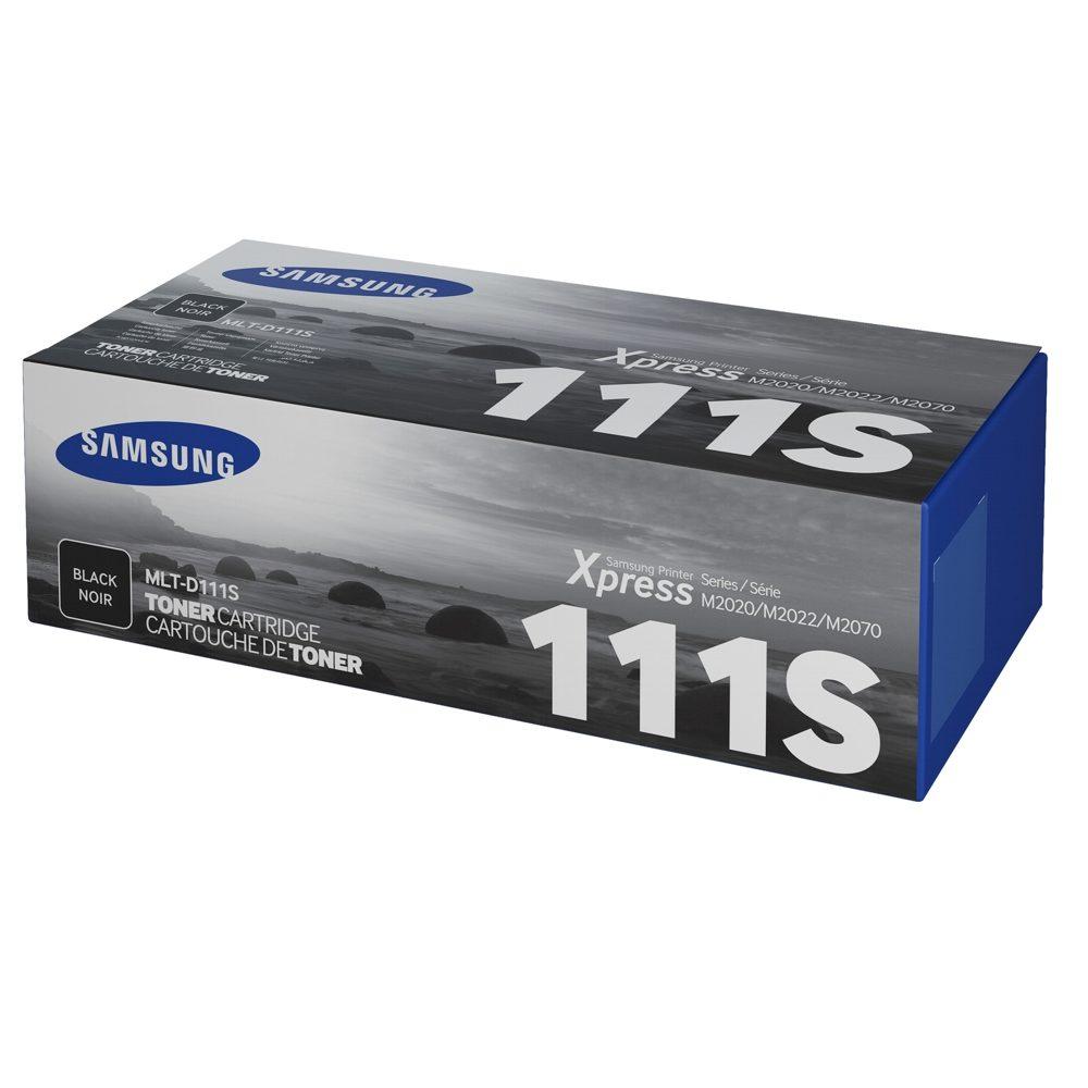 samsung 111s