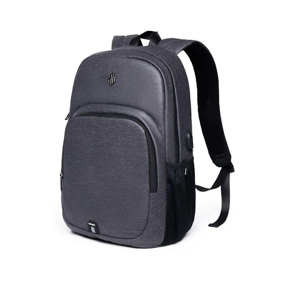 7ad1de3f20 Τσάντες Laptop Archives - AllAboutOffice