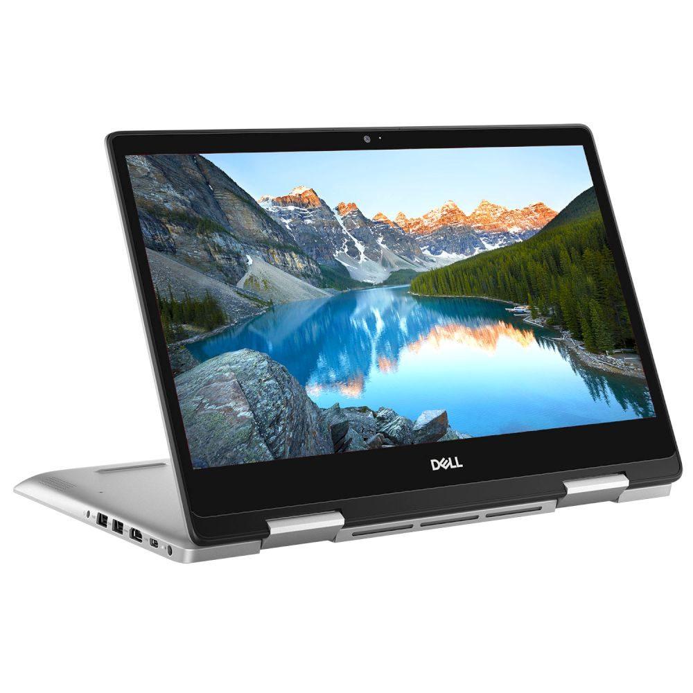 2c70aff2a9 Desktop   Laptop Archives - AllAboutOffice