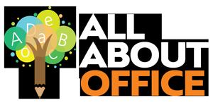 AllAboutOffice